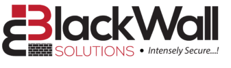 BlackWall Solutions Limited